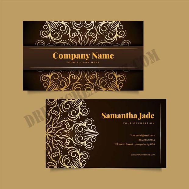 mandala-business-card- copy.jpg