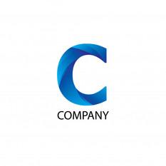 c-company-logo-template-design_8163-1.jp