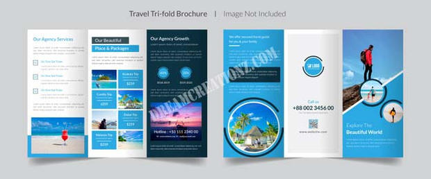set-travel-trifold-brochure copy.jpg