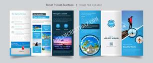 set-travel-trifold-brochure copy.jpg