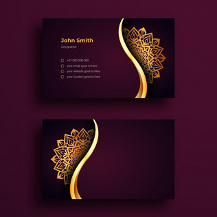 luxury-business-card-design-with-luxury-