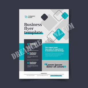 Business flyer copy.jpg