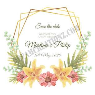 floral-frame-design-wedding copy.jpg