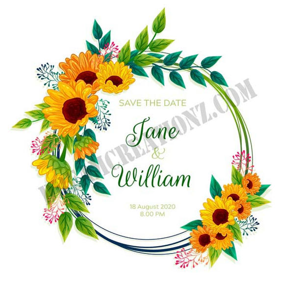wedding-floral-frame-theme-card copy.jpg