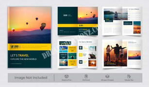 travel-brochure copy.jpg