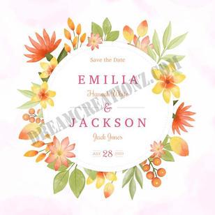 watercolor-floral-frame-theme copy.jpg