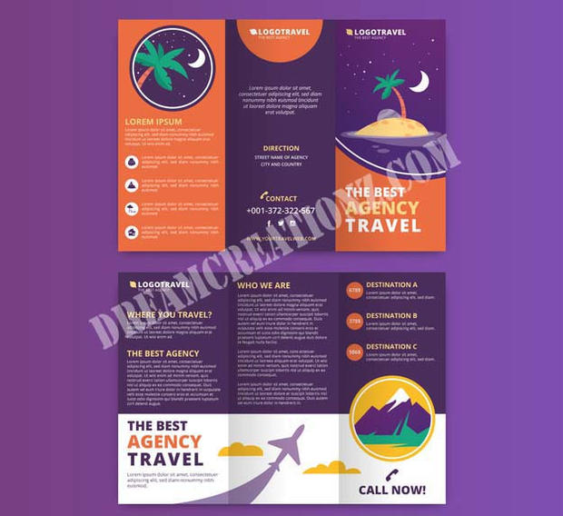 travel-trifold-brochure-purple copy.jpg