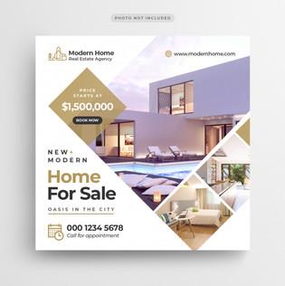 real-estate-sale-social-media-banner-squ