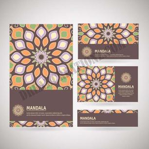 set-cards-with-hand-drawn-mandala copy.j