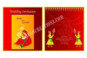 Indian wedding invite copy.jpg