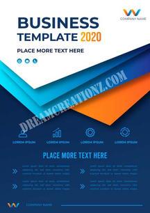 Business template design copy.jpg