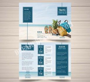 travel-trifold-brochure-1 copy.jpg