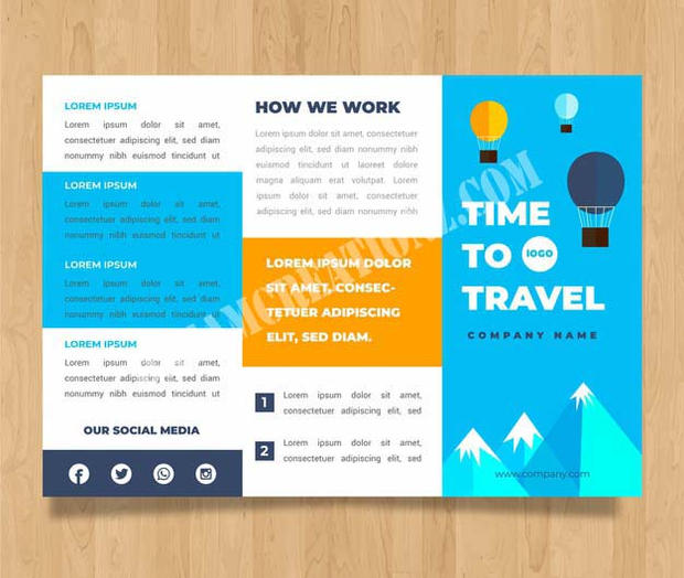 travel-trifold-brochure-vector copy.jpg