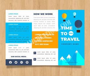 travel-trifold-brochure-vector copy.jpg