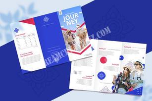 brochure-travel-agency.jpg