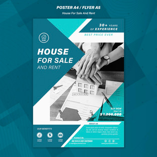house-selling-poster-.jpg