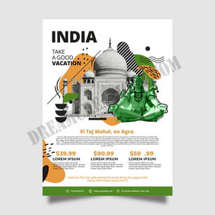 travelling-india-stationery-poster copy.