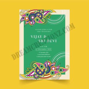 indian-paisley-wedding-invitation1 copy.