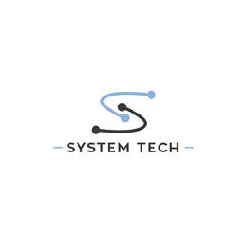 system-tech-800x800.jpg