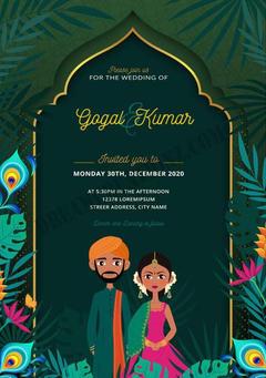 indian-wedding-invitation- copy.jpg