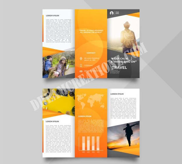travel-trifold-brochure-orange copy.jpg