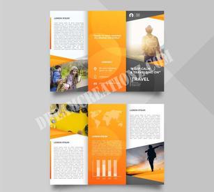 travel-trifold-brochure-orange copy.jpg