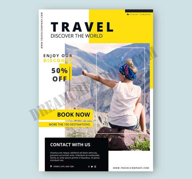 travel-flyer-with-discount copy.jpg