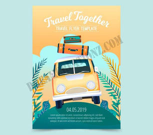 travel-flyer-flat copy.jpg