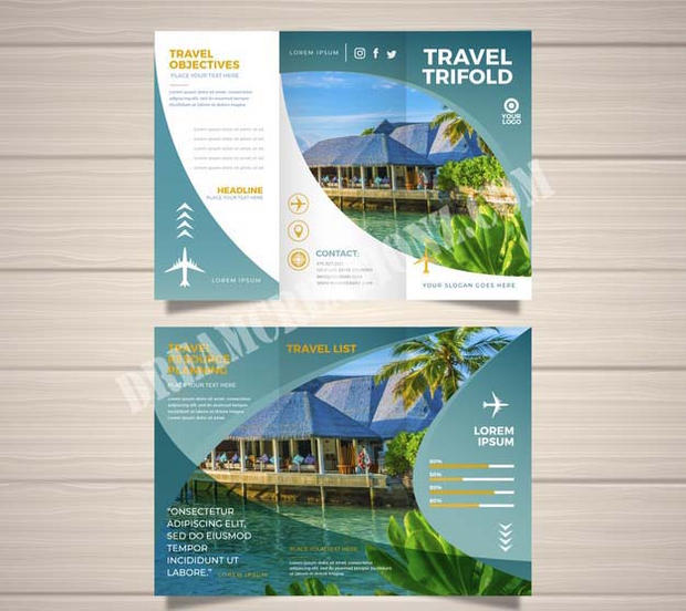 travel-trifold-brochure-blue copy.jpg