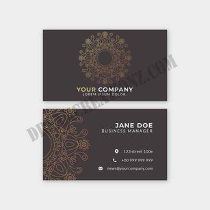 mandala-design-buisness-card copy.jpg