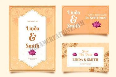 indian-wedding-stationery copy.jpg