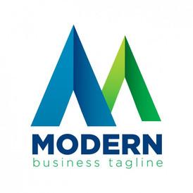 modern-logo-template_1043-189.jpg