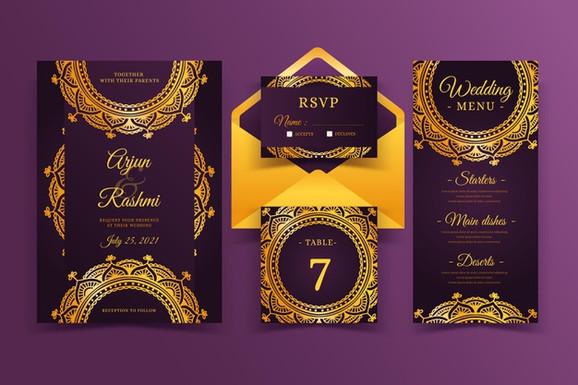 elegant-indian-wedding-invitation.jpg