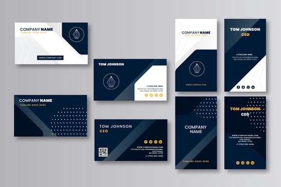 Business card set.jpg