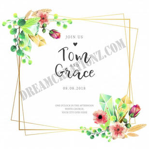 elegant-frame-wedding-invitation-with-wa