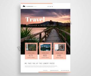 travel-flyer-elegant copy.jpg