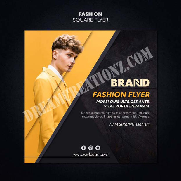 Fashion square flyer copy.jpg