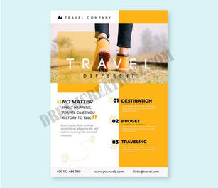 travel-flyer-with-photo3 copy.jpg