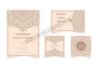 wedding-stationery-indian-couple1 copy.j