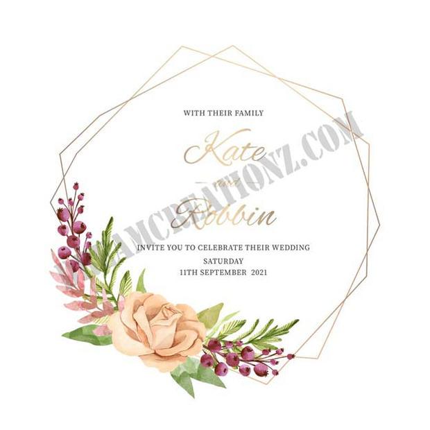 elegant-wedding-floral-frame-concept cop