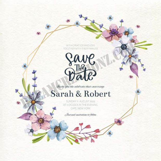 wedding-floral-frame-concept_ copy.jpg