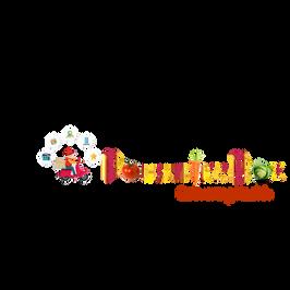 Poushtikk box.png