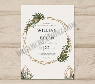 simple-hand-drawn-wedding-invitation-wit