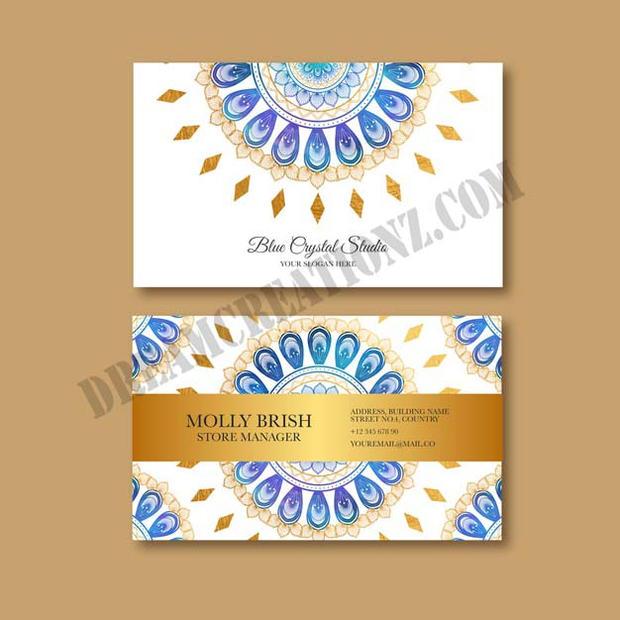 mandala-business-card-design copy.jpg