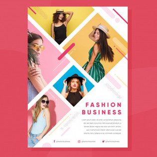 Modern business flyer.jpg