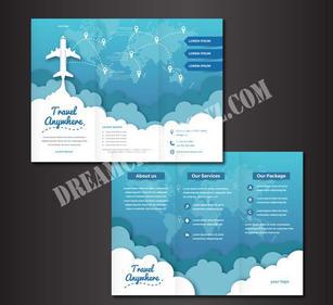travel-trifold-brochure-map-pin copy.jpg