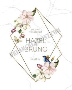 flora-wedding-invitation-card-mockup cop