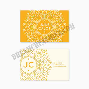 mandala-company-business-card copy.jpg