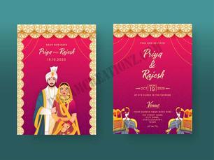 indian-wedding-invitation-card-mandala-p