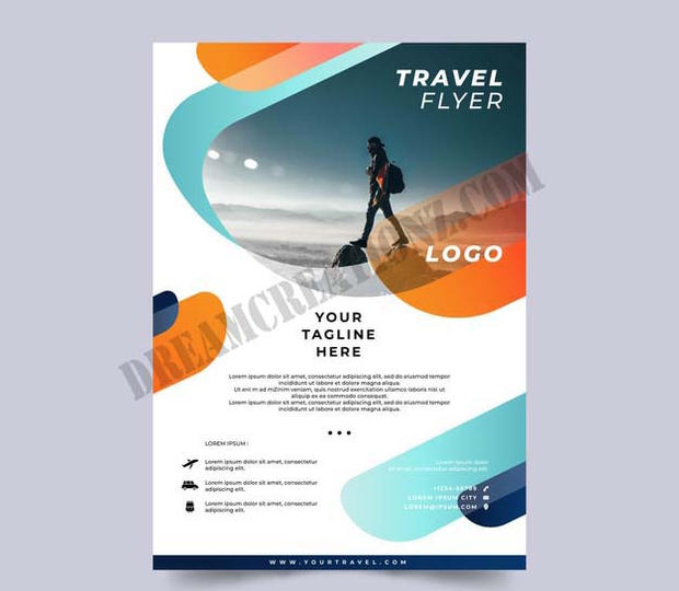 travel-flyer-with-photo1 copy.jpg